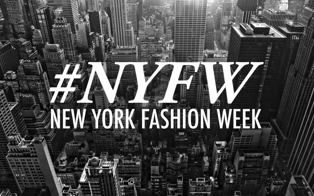My Top 10 Collections from New York Fashion Week (NYFW)