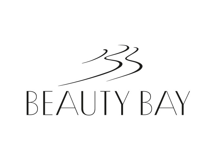 Beauty products you Need from beautybay this summer!