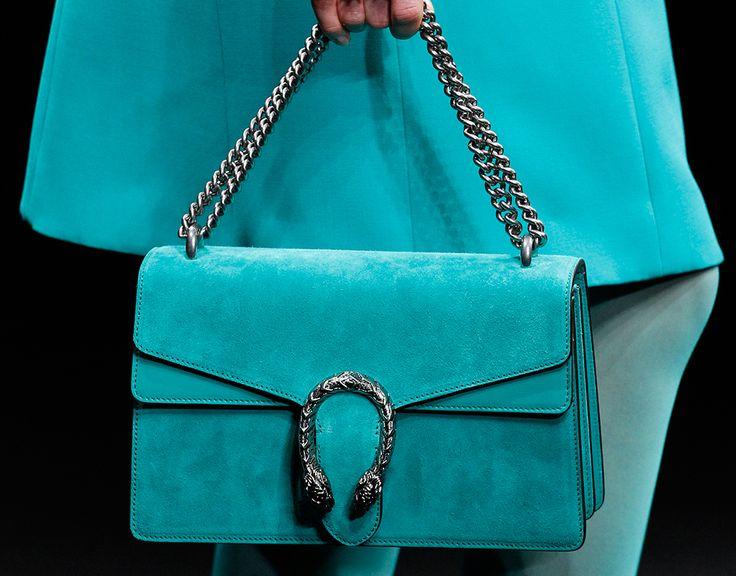 SS18 Designer Bag Wishlist