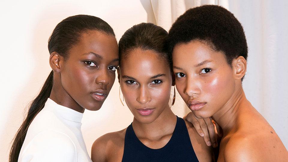 The Importance of moisturising