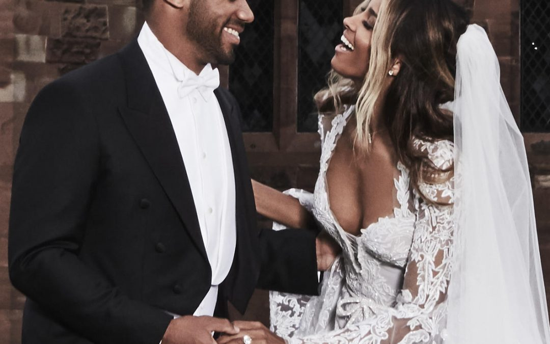Summer Wedding Extravaganza; Grooms Tuxedo