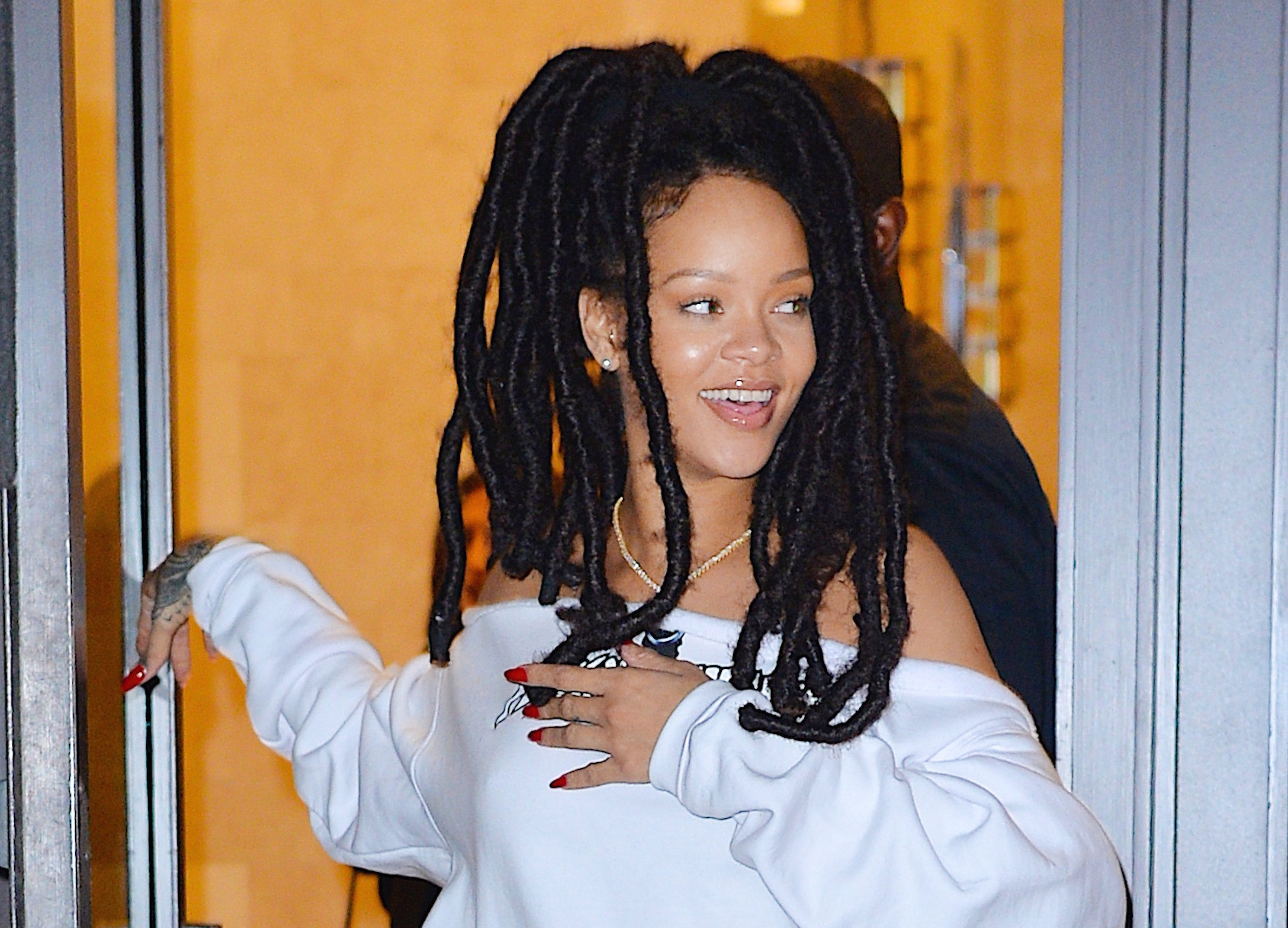 My All Time Favourite Protective Hairstyles
