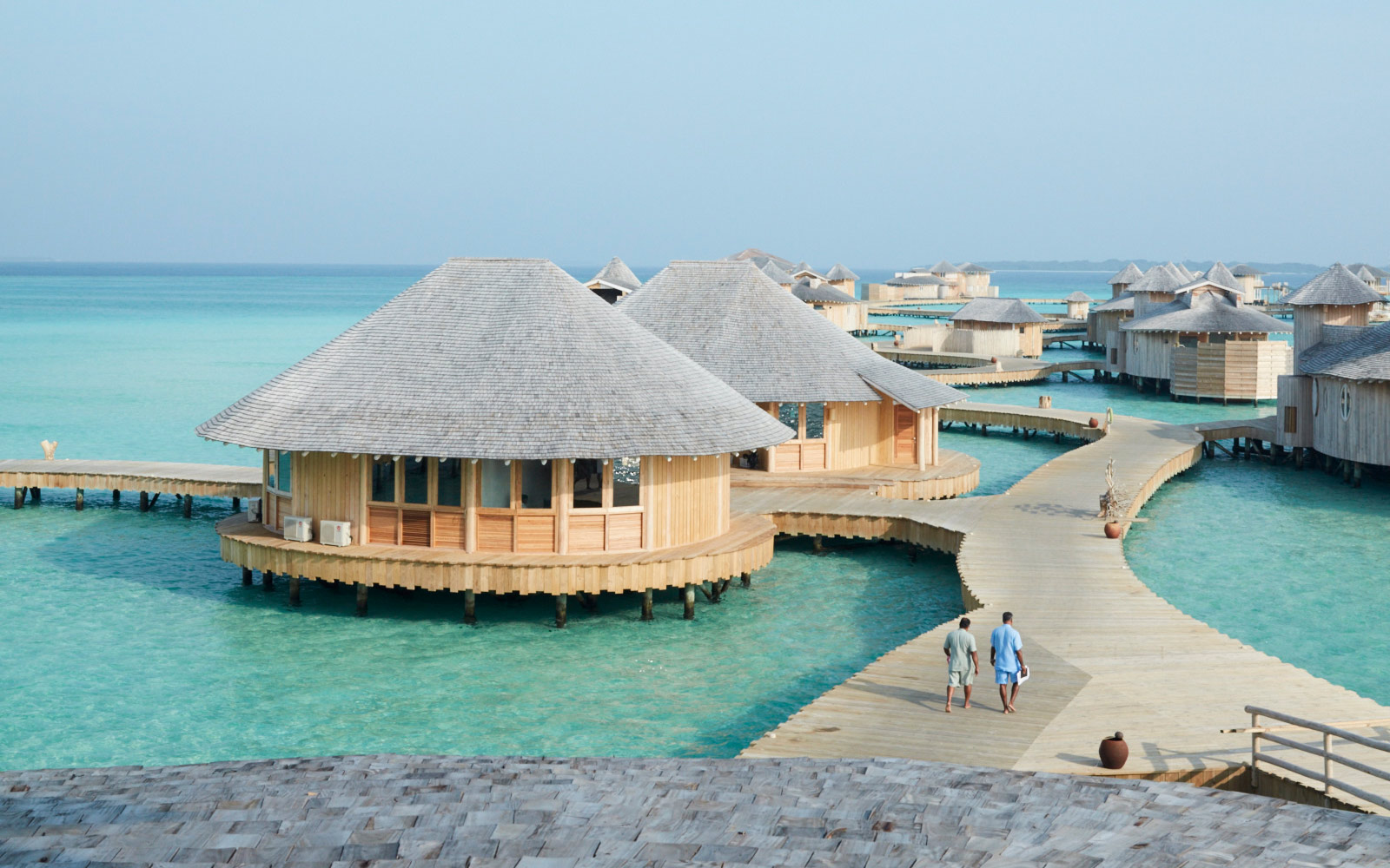 Most Popular Holiday Destinations of the Decade!