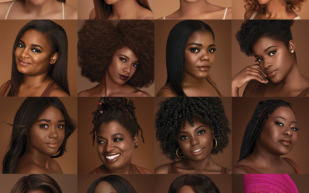 Brands for WOC made by WOC