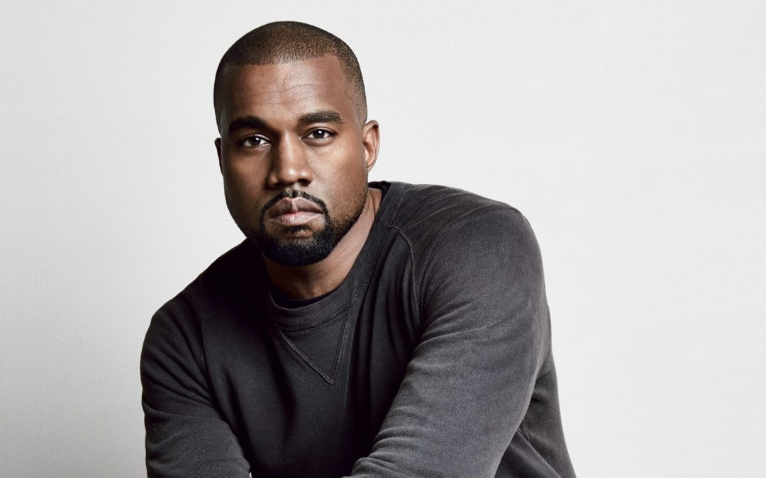 Kanye West; A timeline of Greatness part 2