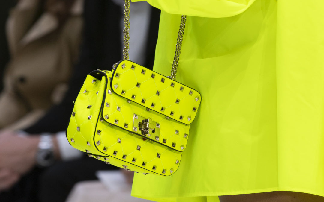 High street Bags you NEED in your summer wardrobe!